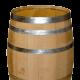 ikona-vino-vyroba