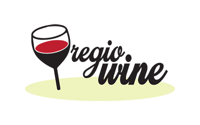 regioWine