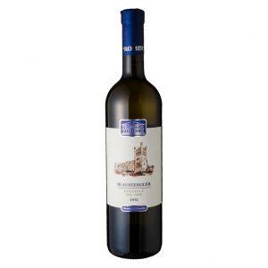 Regionálne víno: Blaustengler (Kéknyelű), 2015, Suché, Promitor Vinorum | regioWine