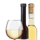 Ľadové a slamové vína