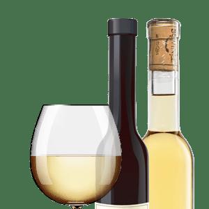 Ľadové vína