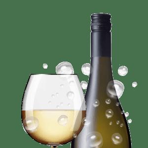 Šumivé vína