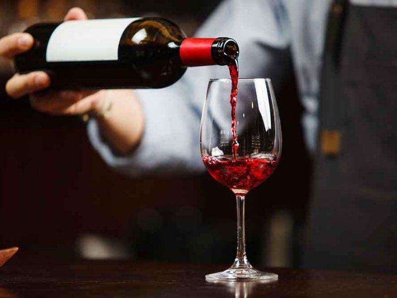 DEGUSTÁCIE - Zoznam podujatí, kde nájdete naše regionálne vína