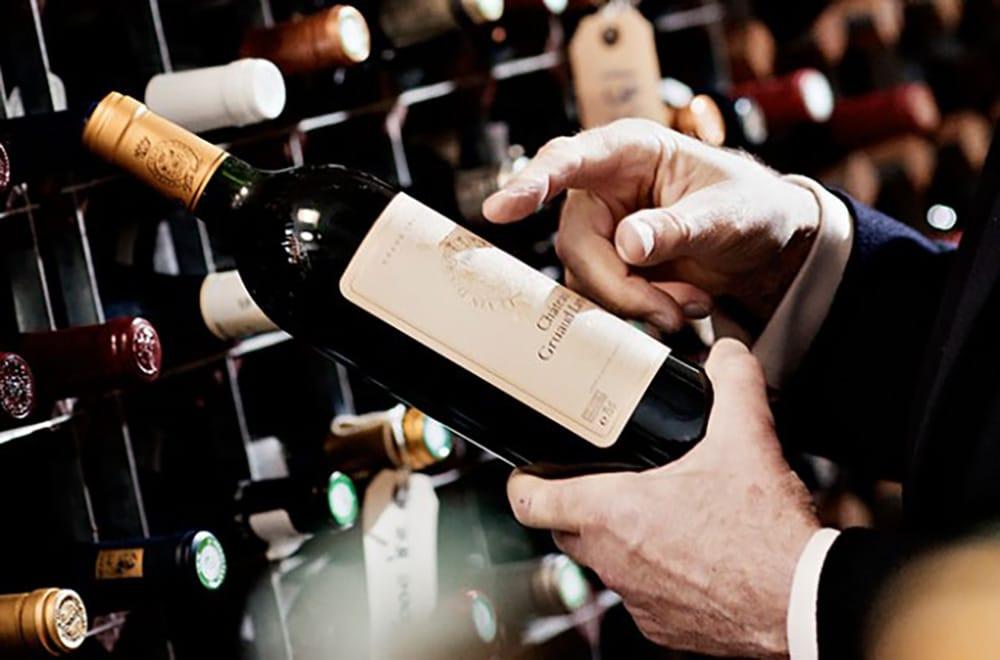 Aké víno vybrať, keď... Tipy na víno pre každú príležitosť.
