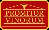 Predajca: Promitor Vinorum | regioWine
