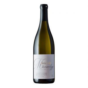Regionálne víno: Máriavögyi (Rizling vlašský), 2017, Suché, Molnarwines | regioWine