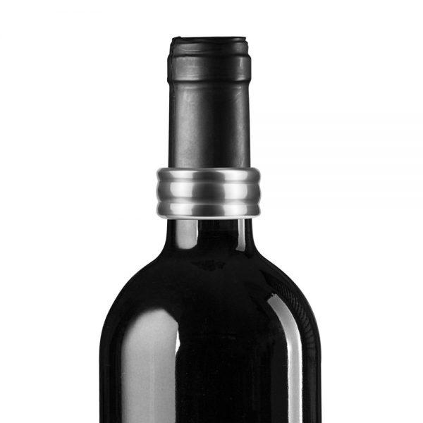 Súprava zachytávačov kvapiek 2-dielna, Vacu Vin | regioWine