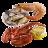 Morské plody