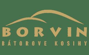 Predajca: BorVin | regioWine