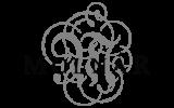 Predajca: Molnarwines | regioWine