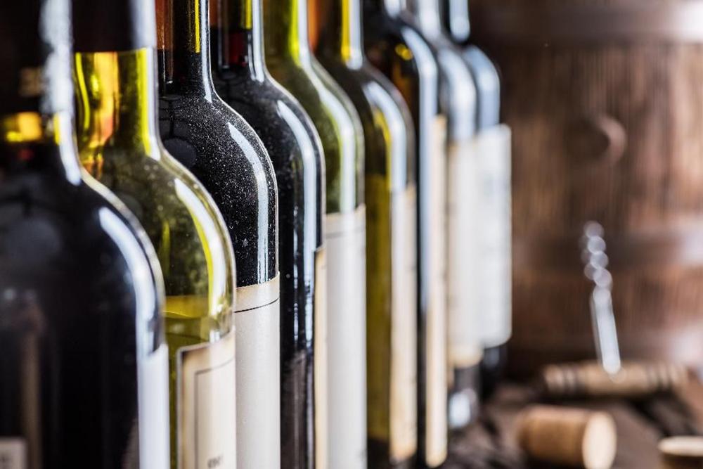 Okúste VEĽKÉ VÍNA malých vinárov | regioWine