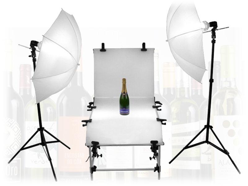 Vaše vína a produkty