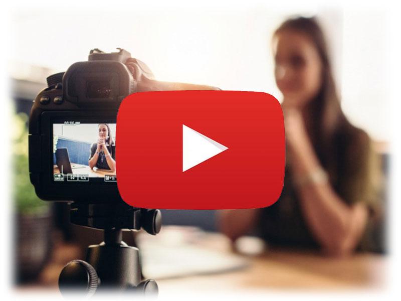 Videovizitka
