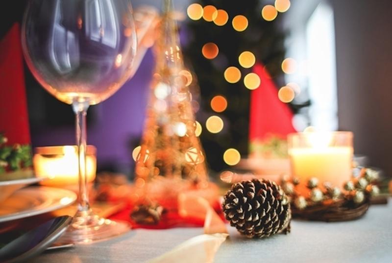 Rady od vinára: Aké víno sa hodí k sviatočnému stolu? | regioWine