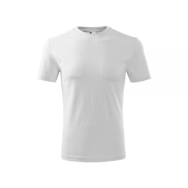 Tričko pánske na vínnu cestu, biele | regioWine