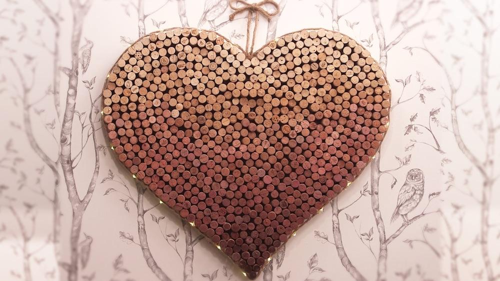 Valentín a víno – aké vybrať na romantickú večeru? | regioWine