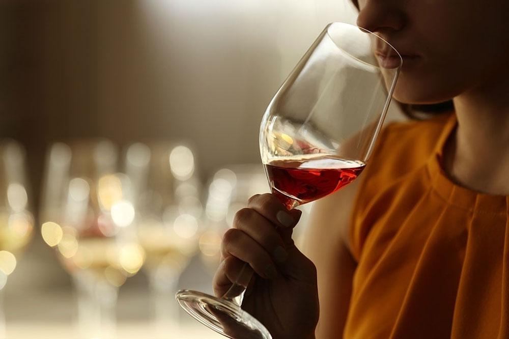 Vinársky manuál: Čo je akostné víno a čo znamenajú prívlastky vína? | regioWine