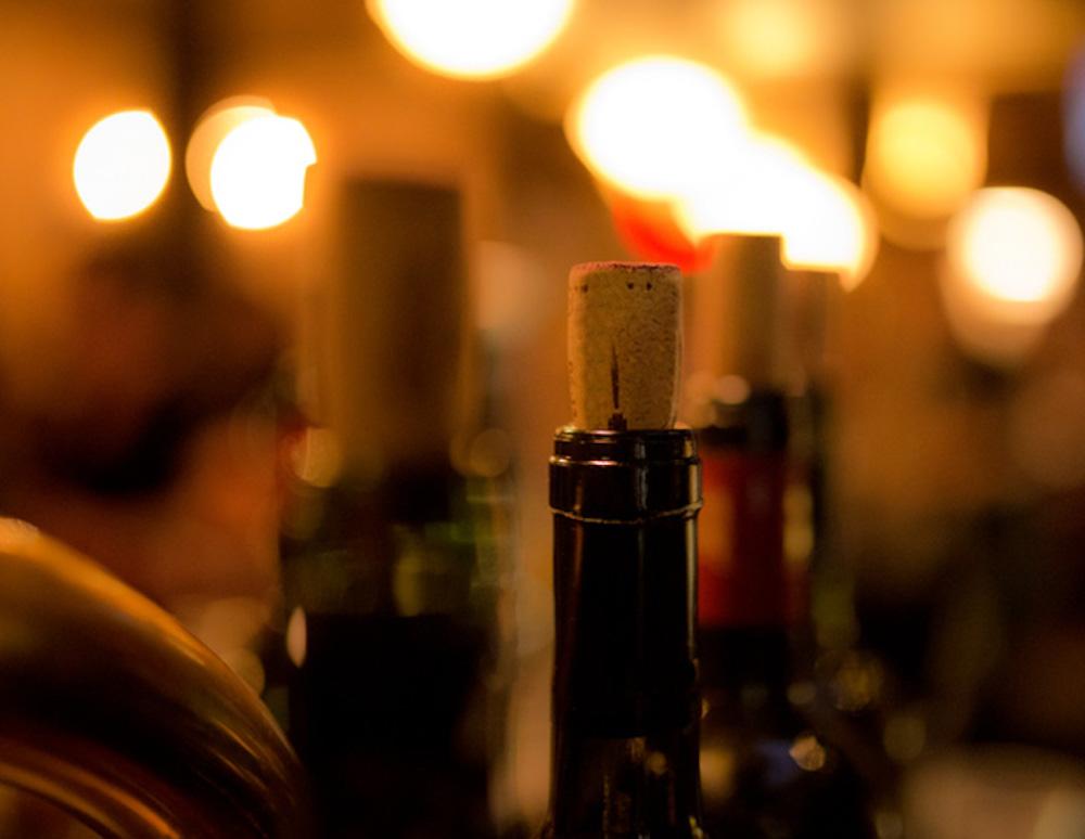 3 dôvody, prečo ochutnať mladé víno… a zamilovať si ho | regioWine