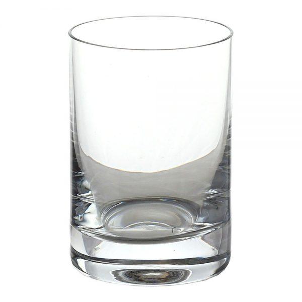 Pohár na whisky Blues, 150 ml | regioWine