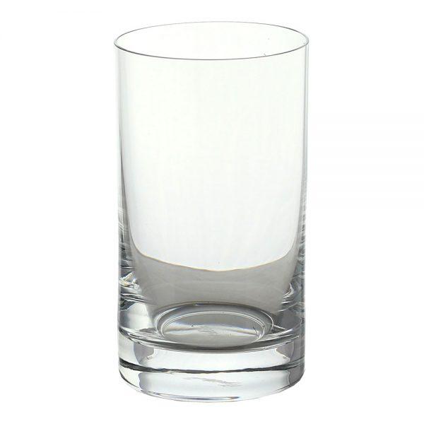 Pohár na vodu Blues, 240 ml | regioWine