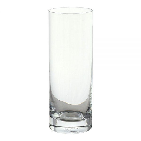 Pohár na long drink Blues, 330 ml | regioWine