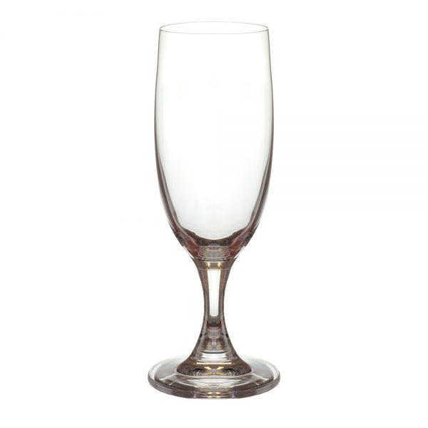 Pohár na šampanské Bolero, 190 ml | regioWine