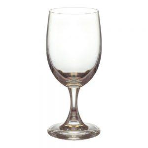 Pohár na biele víno Bolero, 220 ml | regioWine