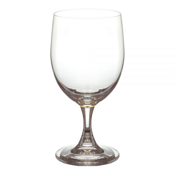 Pohár na červené víno Bolero, 360 ml | regioWine