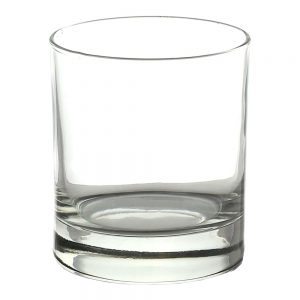 Pohár na whisky Cortina, 195 ml | regioWine