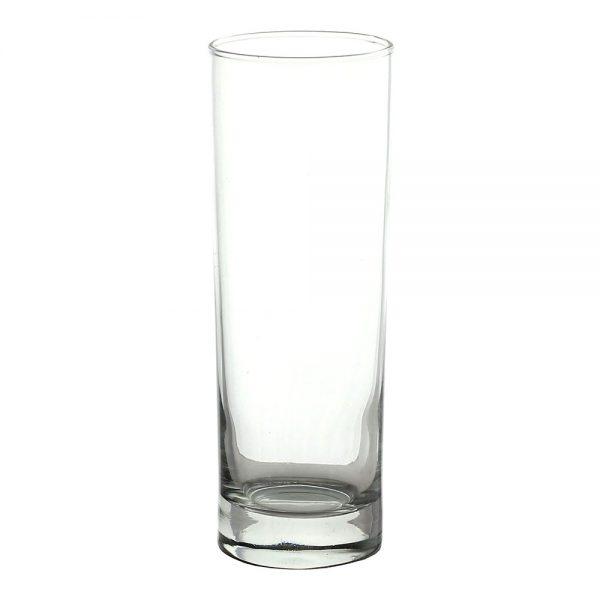 Pohár na long drink Cortina, 300 ml | regioWine