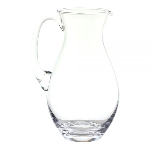 Džbán na víno 1E470, 1500 ml | regioWine