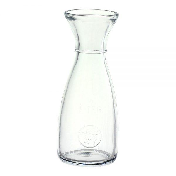 Džbán na víno, 500 ml | regioWine