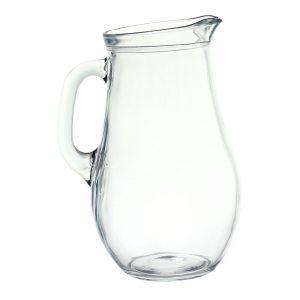 Džbán na víno, 80119, 1850 ml | regioWine