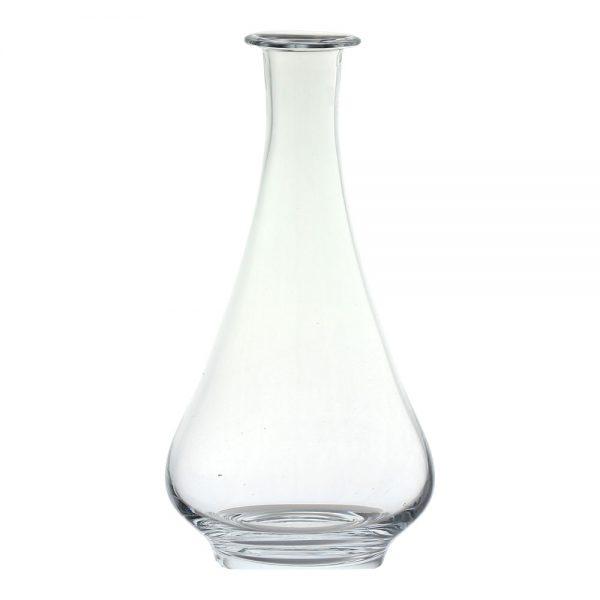 Decanter, karafa na víno 31AAA, 1000 ml | regioWine