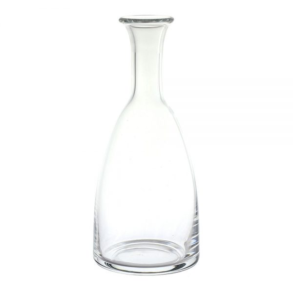 Decanter, karafa na víno 31B02, 1000 ml | regioWine