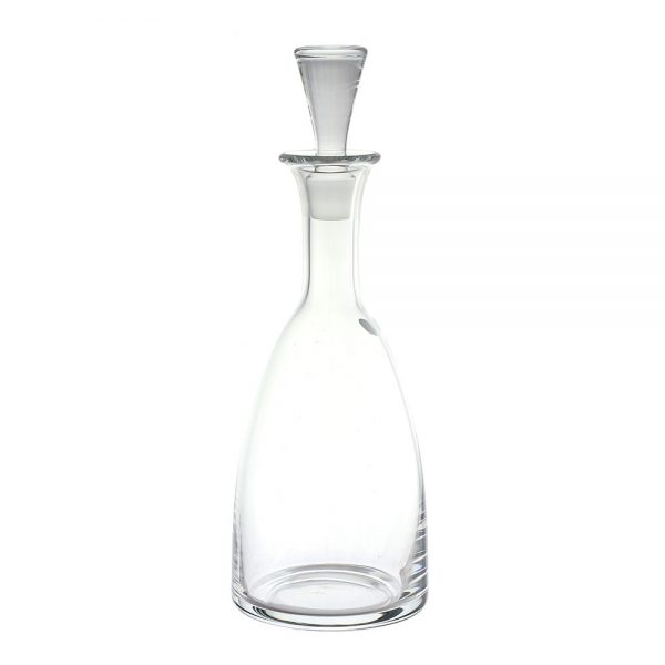 Decanter, karafa na víno 31B02, 1000 ml | regioWine