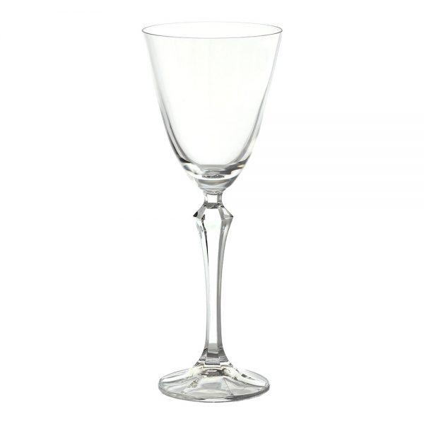 Pohár na biele víno Elizabeth, 190 ml | regioWine