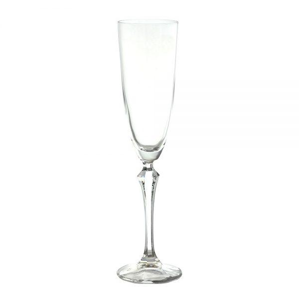 Pohár na šampanské Elisabeth, 200 ml | regioWine