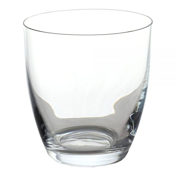 Pohár na vodu Elizabeth, 300 ml | regioWine