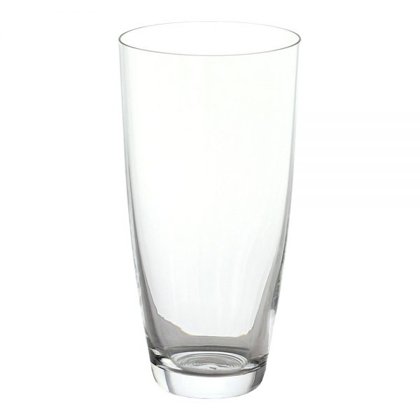 Pohár na vodu Elizabeth, 350 ml | regioWine