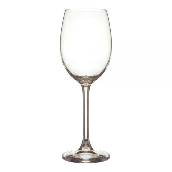 Pohár na červené víno Flamenco, 305 ml | regioWine