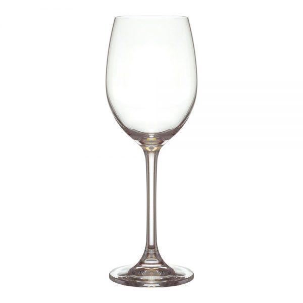 Pohár na červené víno Flamenco, 350 ml | regioWine