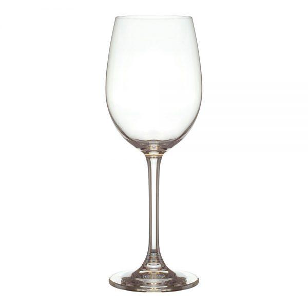 Pohár na červené víno Flamenco, 450 ml | regioWine