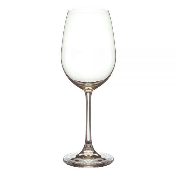 Pohár na červené víno Flamenco, 550 ml | regioWine