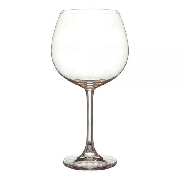 Pohár na červené víno Flamenco, 850 ml | regioWine