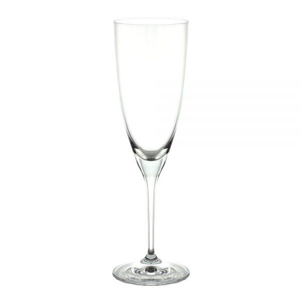 Pohár na šampanské Kate, 220 ml | regioWine