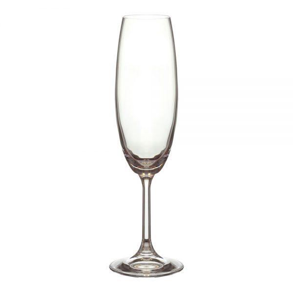 Pohár na šampanské Lara, 220 ml | regioWine