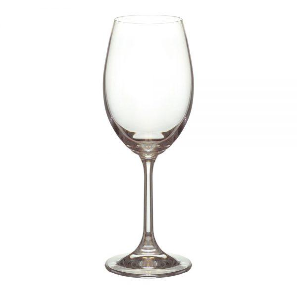Pohár na biele víno Lara, 250 ml | regioWine