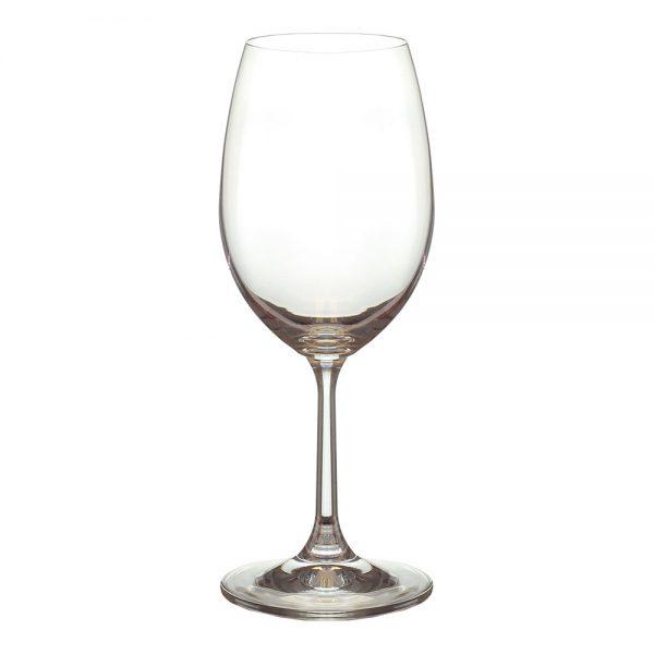 Pohár na červené víno Lara, 350 ml | regioWine