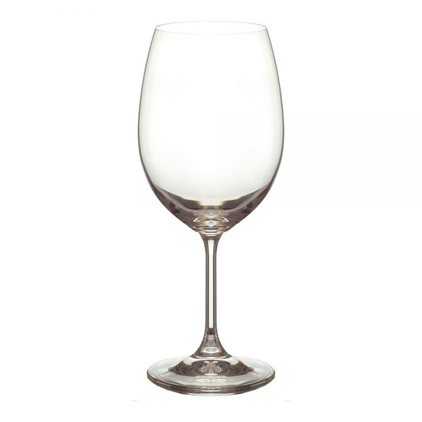 Pohár na červené víno Lara, 450 ml | regioWine